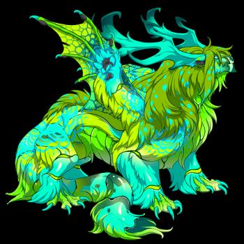 dragon?age=1&body=130&bodygene=28&breed=17&element=5&eyetype=0&gender=0&tert=89&tertgene=30&winggene=27&wings=130&auth=c0488d7b0847a86eadaf59eb85808ac25c5cf5df&dummyext=prev.png