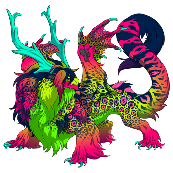 dragon?age=1&body=130&bodygene=33&breed=17&element=3&eyetype=8&gender=1&tert=130&tertgene=0&winggene=33&wings=130&auth=0fa4fc9901ea9f5b32acff2bb3d1938f45fb5c13&dummyext=prev.png