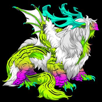 dragon?age=1&body=130&bodygene=35&breed=17&element=1&eyetype=0&gender=0&tert=2&tertgene=34&winggene=0&wings=2&auth=96cc4dff2e0f8b6be96c5b7c9bfafd90d1049ae1&dummyext=prev.png