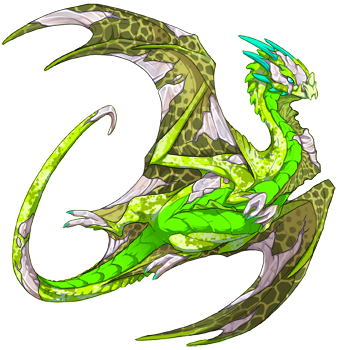 dragon?age=1&body=130&bodygene=4&breed=11&element=5&eyetype=0&gender=1&tert=4&tertgene=17&winggene=14&wings=123&auth=4e427cebe022f97e85ee652e609bd0e485adf39c&dummyext=prev.png