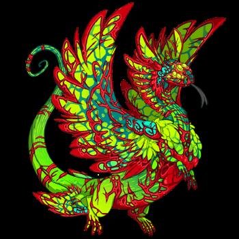 dragon?age=1&body=130&bodygene=5&breed=12&element=2&eyetype=6&gender=0&tert=86&tertgene=6&winggene=14&wings=130&auth=1994603886c8921ab82da996db6dbdf31e536c9c&dummyext=prev.png