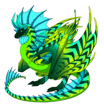 dragon?age=1&body=130&bodygene=54&breed=18&element=5&eyetype=4&gender=0&tert=89&tertgene=41&winggene=54&wings=130&auth=175187a6afee28d018eb7201f3b8d3ba553c17c4&dummyext=prev.png