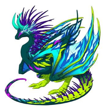 dragon?age=1&body=130&bodygene=56&breed=18&element=5&eyetype=6&gender=0&tert=147&tertgene=49&winggene=56&wings=89&auth=3078c074b8d9ce0498d36b95e0a267952a3a451e&dummyext=prev.png