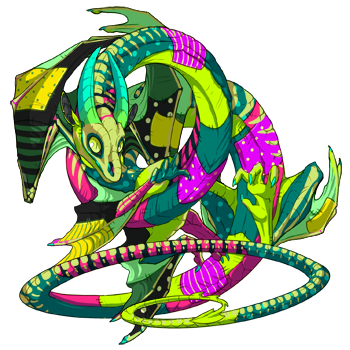dragon?age=1&body=130&bodygene=59&breed=7&element=3&eyetype=2&gender=0&tert=102&tertgene=20&winggene=59&wings=79&auth=b0063162653e044100454bdb1c3be947bc9bc2f5&dummyext=prev.png