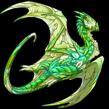 dragon?age=1&body=130&bodygene=7&breed=11&element=8&eyetype=7&gender=1&tert=144&tertgene=17&winggene=1&wings=102&auth=175c5431a5c36c646ee0fe88adddea84566415be&dummyext=prev.png