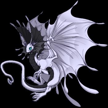 dragon?age=1&body=131&bodygene=0&breed=1&element=5&eyetype=1&gender=0&tert=131&tertgene=0&winggene=0&wings=131&auth=e4ace7d8928231c1af4667d2ff51235a62e6f8d3&dummyext=prev.png