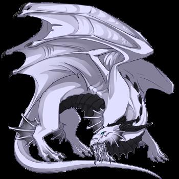 dragon?age=1&body=131&bodygene=0&breed=2&element=5&eyetype=1&gender=0&tert=131&tertgene=0&winggene=0&wings=131&auth=10068c1127e0a53627f677a3bf8194b6ab06c90c&dummyext=prev.png