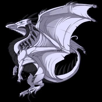 dragon?age=1&body=131&bodygene=0&breed=5&element=5&eyetype=1&gender=1&tert=131&tertgene=0&winggene=0&wings=131&auth=3fcbf0f58321b5126b2499b2becbaeb5af996f59&dummyext=prev.png