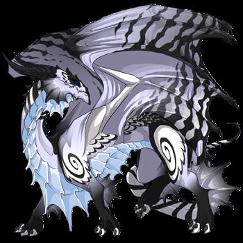dragon?age=1&body=131&bodygene=10&breed=2&element=4&eyetype=1&gender=1&tert=3&tertgene=5&winggene=11&wings=131&auth=3a8a83aa8103c78e60760263902a60f412b4a33a&dummyext=prev.png