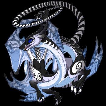 dragon?age=1&body=131&bodygene=10&breed=7&element=4&eyetype=1&gender=1&tert=3&tertgene=5&winggene=11&wings=3&auth=b19cfec39164732320bfe7afb558b8c5290730ba&dummyext=prev.png