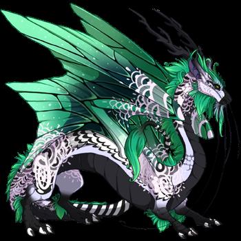 dragon?age=1&body=131&bodygene=10&breed=8&element=3&eyetype=1&gender=0&tert=85&tertgene=23&winggene=20&wings=78&auth=fd576b4584ce2b0c425fd8f5719d15ad8caa2c65&dummyext=prev.png