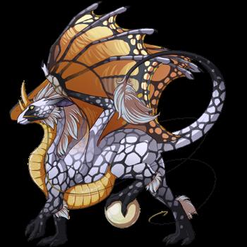 dragon?age=1&body=131&bodygene=12&breed=4&element=8&eyetype=0&gender=0&tert=140&tertgene=10&winggene=13&wings=140&auth=2232225f7f4f9543305a6acf980c483e320aebdf&dummyext=prev.png
