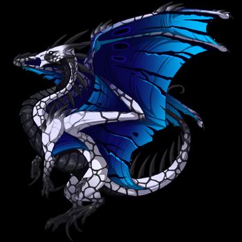 dragon?age=1&body=131&bodygene=12&breed=5&element=6&eyetype=3&gender=1&tert=10&tertgene=18&winggene=24&wings=71&auth=7d1e000d53406857725cffa432cdff985d72f10c&dummyext=prev.png