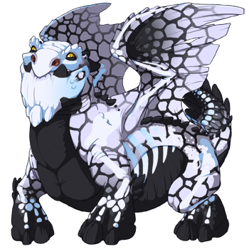 dragon?age=1&body=131&bodygene=12&breed=9&element=8&eyetype=1&gender=0&tert=3&tertgene=20&winggene=14&wings=131&auth=5c3cad671f6c594764aacbf7c1b5c7c978dfe7c0&dummyext=prev.png