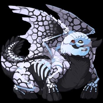 dragon?age=1&body=131&bodygene=12&breed=9&element=8&eyetype=2&gender=1&tert=3&tertgene=20&winggene=14&wings=131&auth=b8f6b37abbed31b92d6b361af3a655f64d72a617&dummyext=prev.png