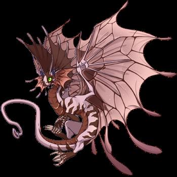 dragon?age=1&body=131&bodygene=16&breed=1&element=3&eyetype=0&gender=0&tert=158&tertgene=12&winggene=20&wings=4&auth=6ef0b02c2c227c75ac47d45e639f30d28d039be5&dummyext=prev.png