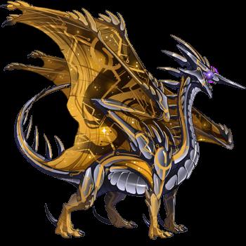 dragon?age=1&body=131&bodygene=17&breed=5&element=7&eyetype=7&gender=0&tert=45&tertgene=1&winggene=25&wings=45&auth=d757406da1cb4651e243bb706d3b283c9fc73411&dummyext=prev.png