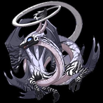 dragon?age=1&body=131&bodygene=18&breed=7&element=6&eyetype=1&gender=1&tert=4&tertgene=10&winggene=18&wings=98&auth=374d96abcf662c285489d21ce20b7e4744c4392c&dummyext=prev.png