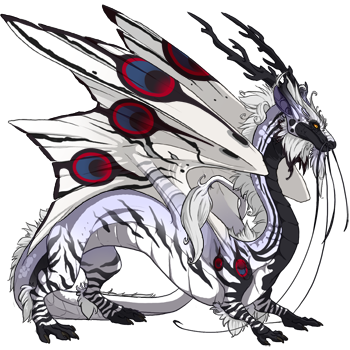 dragon?age=1&body=131&bodygene=18&breed=8&element=11&eyetype=0&gender=0&tert=116&tertgene=24&winggene=24&wings=2&auth=94a7dcc78a6180d4a779c807380fe03e99517782&dummyext=prev.png