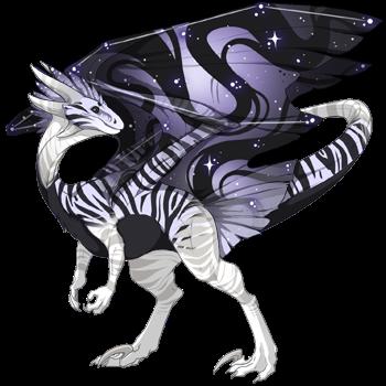 dragon?age=1&body=131&bodygene=2&breed=10&element=1&eyetype=3&gender=0&tert=2&tertgene=9&winggene=25&wings=131&auth=2553d4d644614427eb382f95a5fd43fafbafe419&dummyext=prev.png