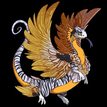 dragon?age=1&body=131&bodygene=2&breed=12&element=3&eyetype=0&gender=0&tert=75&tertgene=5&winggene=6&wings=140&auth=472bb3921cb5bd642d2f2d9d93d93aded510aea3&dummyext=prev.png