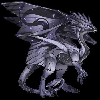 dragon?age=1&body=131&bodygene=20&breed=10&element=6&eyetype=11&gender=1&tert=98&tertgene=12&winggene=25&wings=131&auth=165dd1e6fb2a9d92b66968ba1de8415c6b243bfe&dummyext=prev.png