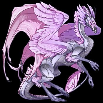 dragon?age=1&body=131&bodygene=20&breed=13&element=9&eyetype=6&gender=1&tert=150&tertgene=12&winggene=1&wings=109&auth=b2c5710465f0c08563dafa1ab60a9d66329efc1d&dummyext=prev.png