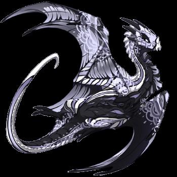 dragon?age=1&body=131&bodygene=22&breed=11&element=6&eyetype=0&gender=1&tert=131&tertgene=23&winggene=17&wings=131&auth=2f9b7d3e6333107f99615aa8f00355d9a3345fd7&dummyext=prev.png