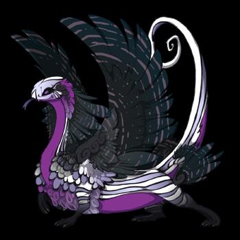 dragon?age=1&body=131&bodygene=22&breed=12&element=7&eyetype=8&gender=1&tert=92&tertgene=5&winggene=21&wings=10&auth=e77f6a10a1e27ab33afbb1a339b706438a69d423&dummyext=prev.png