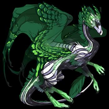 dragon?age=1&body=131&bodygene=22&breed=13&element=8&eyetype=3&gender=1&tert=79&tertgene=14&winggene=11&wings=33&auth=407ac37f44768814dd0e6b70e99121558bee2c08&dummyext=prev.png