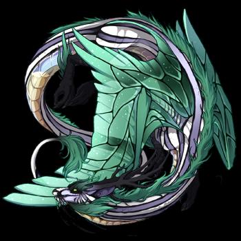 dragon?age=1&body=131&bodygene=22&breed=8&element=3&eyetype=0&gender=1&tert=110&tertgene=18&winggene=20&wings=32&auth=3a7ff4135108f47b8c148417271774fd948cf5f8&dummyext=prev.png