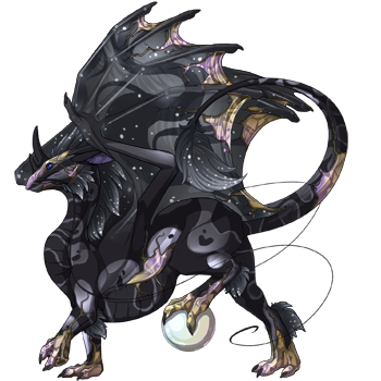 dragon?age=1&body=131&bodygene=23&breed=4&element=4&eyetype=1&gender=0&tert=52&tertgene=17&winggene=25&wings=7&auth=2d29589d17704987ac464575bb8ec39b2bf5e88d&dummyext=prev.png