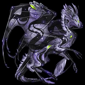 dragon?age=1&body=131&bodygene=24&breed=13&element=8&eyetype=0&gender=1&tert=131&tertgene=21&winggene=25&wings=131&auth=aae5f135cf82cd2a07e830cdba89ea7ed1b77976&dummyext=prev.png