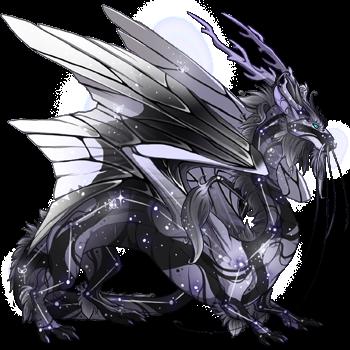 dragon?age=1&body=131&bodygene=24&breed=8&element=5&eyetype=0&gender=0&tert=3&tertgene=22&winggene=20&wings=131&auth=1d65ca961bceeba95c7fdc82e05671e2c136c62b&dummyext=prev.png