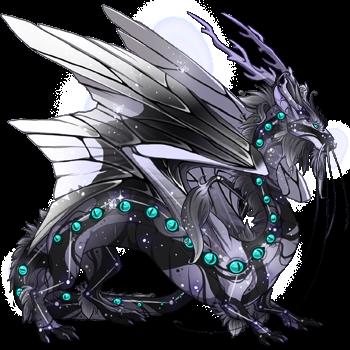 dragon?age=1&body=131&bodygene=24&breed=8&element=5&eyetype=5&gender=0&tert=3&tertgene=22&winggene=20&wings=131&auth=fd38a096f81c9973c2768498dfd13607fc207ba6&dummyext=prev.png