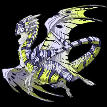 dragon?age=1&body=131&bodygene=25&breed=11&element=7&eyetype=3&gender=0&tert=74&tertgene=14&winggene=24&wings=131&auth=42fb633438c88578d49231fe772d5834cb67a951&dummyext=prev.png