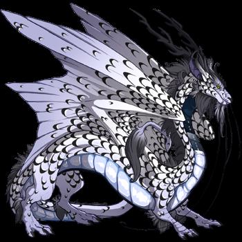 dragon?age=1&body=131&bodygene=26&breed=8&element=3&eyetype=1&gender=0&tert=131&tertgene=18&winggene=26&wings=131&auth=f36d3bbce3131728569115018bdf8485819f2a59&dummyext=prev.png
