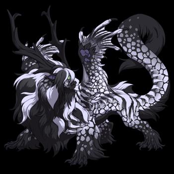 dragon?age=1&body=131&bodygene=27&breed=17&element=3&eyetype=3&gender=1&tert=131&tertgene=29&winggene=35&wings=131&auth=f03ab1b71d673888e0f2a3406f596ed3d700afd2&dummyext=prev.png