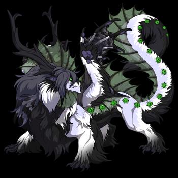 dragon?age=1&body=131&bodygene=29&breed=17&element=10&eyetype=5&gender=1&tert=36&tertgene=3&winggene=30&wings=118&auth=02ab47673ae41d2f9d10ece5bcd18ca0b3b5da06&dummyext=prev.png