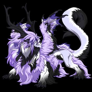 dragon?age=1&body=131&bodygene=29&breed=17&element=7&eyetype=2&gender=1&tert=150&tertgene=34&winggene=29&wings=150&auth=898311ae89c571bf8ef9b2ac6f4bde46fb91931d&dummyext=prev.png