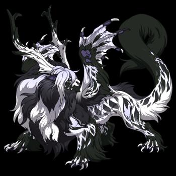 dragon?age=1&body=131&bodygene=39&breed=17&element=6&eyetype=9&gender=1&tert=176&tertgene=35&winggene=39&wings=131&auth=daafddeee394c9aa30c551aee0d9c28729599387&dummyext=prev.png