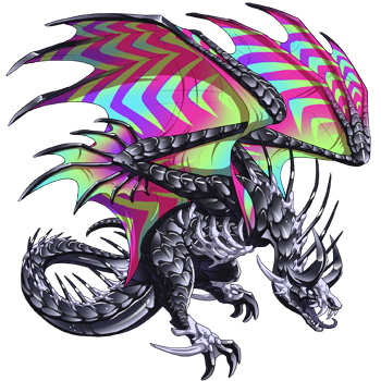 dragon?age=1&body=131&bodygene=49&breed=18&element=6&eyetype=0&gender=1&tert=131&tertgene=45&winggene=54&wings=65&auth=1b9e727b3bfd3bcfaef9f6f3c4fded3a119a1584&dummyext=prev.png