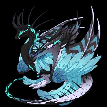 dragon?age=1&body=131&bodygene=56&breed=18&element=6&eyetype=8&gender=0&tert=99&tertgene=51&winggene=54&wings=118&auth=6485ae52cbf3bccff7b9b5308bedfd102994d4b6&dummyext=prev.png