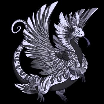 dragon?age=1&body=131&bodygene=6&breed=12&element=6&eyetype=0&gender=0&tert=131&tertgene=11&winggene=6&wings=131&auth=125fd48e5a23e341fa576fc64a1bd8c57556b555&dummyext=prev.png