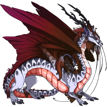 dragon?age=1&body=131&bodygene=8&breed=8&element=2&eyetype=1&gender=0&tert=159&tertgene=18&winggene=1&wings=60&auth=fe8f4bd397b8dbd7a072b0485369c1e4e7e3a4c6&dummyext=prev.png