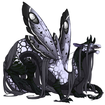 dragon?age=1&body=131&bodygene=83&breed=19&element=6&eyetype=1&gender=0&tert=10&tertgene=59&winggene=76&wings=131&auth=5c2cd779450db447e16f6593fb48f75ffacf6d66&dummyext=prev.png