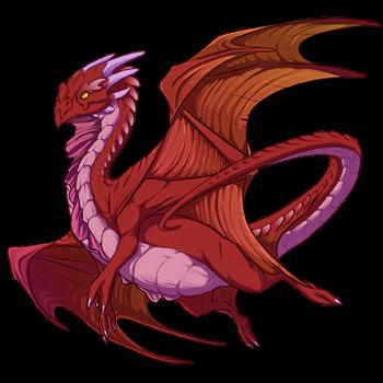 dragon?age=1&body=132&bodygene=0&breed=11&element=11&eyetype=0&gender=0&tert=132&tertgene=0&winggene=1&wings=132&auth=be5cdfcb4fa24f0fd666c57753f39d1661beabe2&dummyext=prev.png