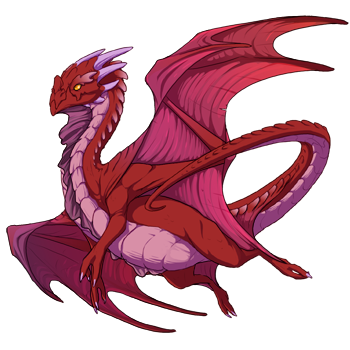 dragon?age=1&body=132&bodygene=0&breed=11&element=11&eyetype=0&gender=0&tert=132&tertgene=0&winggene=1&wings=63&auth=802a37db0e1805a62df70e28e83367d3a20fcc14&dummyext=prev.png