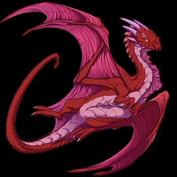 dragon?age=1&body=132&bodygene=0&breed=11&element=11&eyetype=0&gender=1&tert=132&tertgene=0&winggene=1&wings=132&auth=fa798e0fd74e7812e99567f1c8f639d77fab92d7&dummyext=prev.png