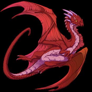 dragon?age=1&body=132&bodygene=0&breed=11&element=11&eyetype=0&gender=1&tert=132&tertgene=0&winggene=1&wings=63&auth=8634d1e68952c16c4a0f291a8ecf8db51929ff0c&dummyext=prev.png